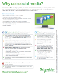 TeSys_Nema_Rating_OPEN_SocialMedia